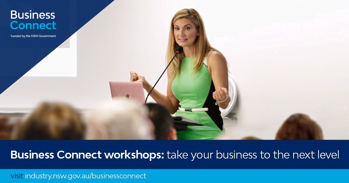 Using LinkedIn to Amplify your Online Influence - Moved to Virtual Session