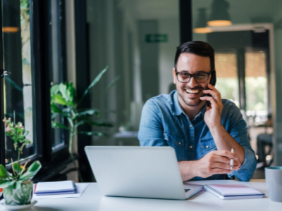 COVID-19 Business Support Packages Explained
